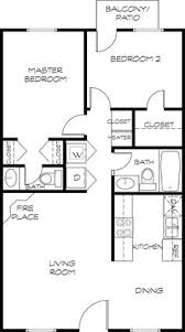 pictures on ft plans, free home designs photos ideas House Plan For 750 Sq Ft In Indian i like this floor plan 700 sq ft 2 bedroom floor plan build or house plan design of 750 sqft in india