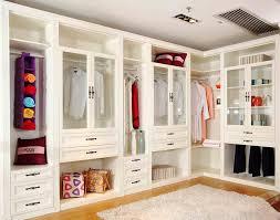 Best 25 Dressing Room Decor Ideas On Pinterest  Makeup Room Dressing Room Design