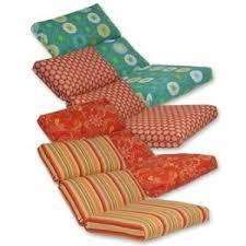 Furniture Cool Patio Umbrella Pallet Patio Furniture Discount