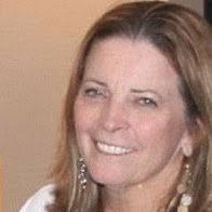 "8 ""Connie Rapp"" profiles | LinkedIn"