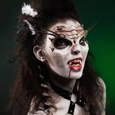 makeup artist prevnext 635880980532942553 prosthetics 07 jpg