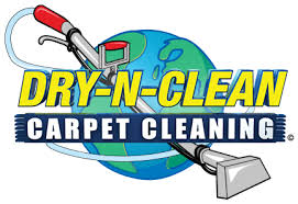 Cleaning Business Logos For The Best Carpet Cleaning Business Logos 500x300