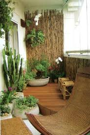 Indian Balcony Decorating Ideas Covering India Terrace Home