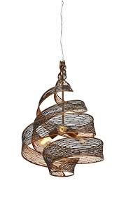 eco friendly lighting fixtures. feel the flow new varaluz is handforged of recycled steel eco friendly lighting fixtures h