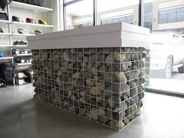 fashionable decor cool office reception areas full size best office reception areas