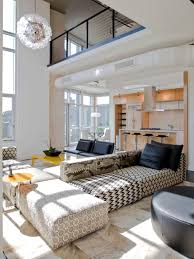 Look For Design Living Room 8 Ways To Update Your Living Room Hgtv