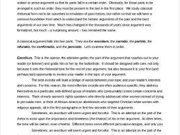 argument essay outline of argumentative essay sample google example of a argumentative essay