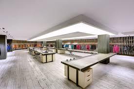 google turkey office. VIGOSS Textile - Showroom And Design Office / Zemberek Office, © Şafak Emrence Google Turkey