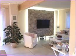 Tapeten Ideen Wohnzimmer Acemeshme