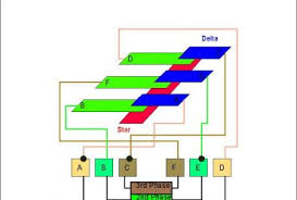 images of delta wiring diagram wire diagram images inspirations star delta wiring diagram photo album diagrams