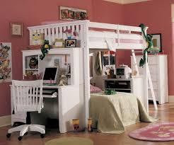 20 queen bunk bed with desk interior design ideas for bedrooms