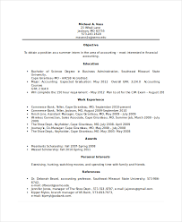 Bank Teller Resume Outathyme Classy Resume Or Resume