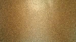 golden glitter 4k wallpaper golden glitter 4k wallpaper