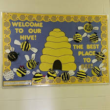 1000 ideas about bulletin board borders on pinterest bulletin boards bulletin board supplies and classroom bulletin boards