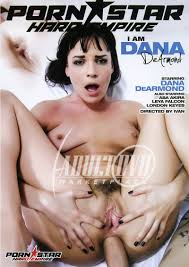 Dana DeArmond XXX Streams