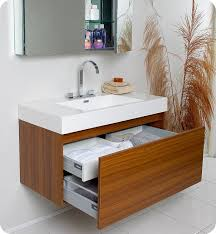 bathroom sink cabinets cheap. fresca mezzo teak modern bathroom cabinet for the ensuite sink cabinets cheap r