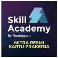 We did not find results for: Kunci Jawaban Exam Skill Academy Prakerja Sukses Bisnis Online Shop Di Instagram Eeevnx