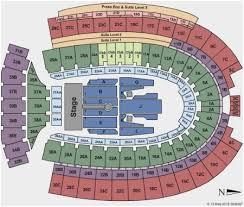 Ohio State Stadium Seating Chart 20 Bright Osu Basketball Stadium Seating Chart