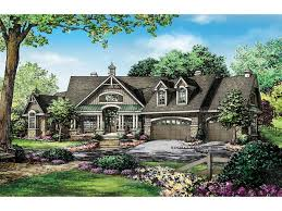 Baby Nursery Country Ranch Homes Country Ranch House Plans Style French Country Ranch Style House Plans