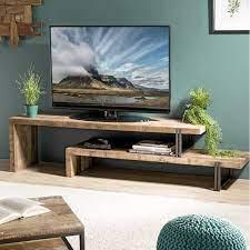 top 15 unique diy tv stands ideas 2021