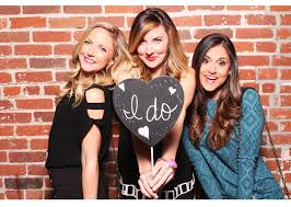 Image result for photo booth rental costs