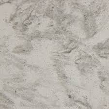 allen roth salt stone quartz kitchen countertop sample