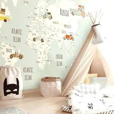 fascinating kids room wallpaper little hands wallpaper with home