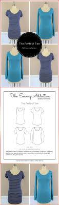 Free Shirt Patterns Simple Inspiration Ideas