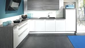 full size of kitchen cabinets grey kitchen cabinet doors high gloss cabinet doors gray cabinets