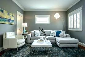 grey couch what color walls grey couch what color walls rug goes with a sitting room