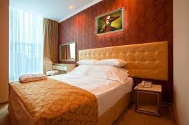 Motel Forum, Vladikavkaz – Tarifs 2020