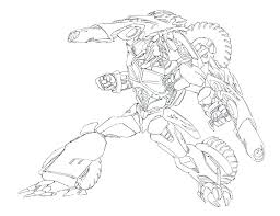 Halo Coloring Pages Halo Spartan Coloring Pages Halo 5 Coloring