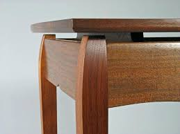 plywood types for furniture. Types Of Plywood For Furniture .