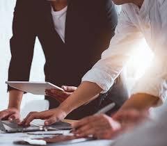 Product Development | IT Services | Trainings | USA recruitment -  TechnoReach IT Solutions