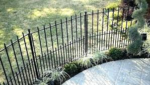 Welded wire fence gate Inexpensive Lowes Dog Gates Pet Fence Dog Fence Welded Wire Fence Fence Dog Fence Ft Static Wireless Userphilipainfo Lowes Dog Gates Pet Fence Dog Fence Welded Wire Fence Fence Dog