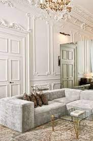 96 Rococo Style Ideas Rococo Style Rococo Interior