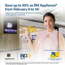 Pay on installment at anson's! Sm City General Santos Sale Loopme Philippines