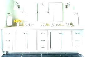 brilliant jacquard bath rug cotton mat pottery barn bathroom rugs clearanc