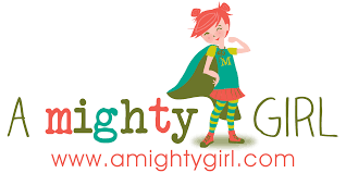 Books For Smart Confident And Courageous Girls A Mighty Girl