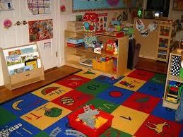 rugs play