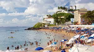 السلفادور سياحة gitapp.link