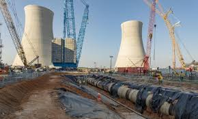 Georgia Power Customer Service Georgia Power Customers Will Receive 25 Plant Vogtle Bill Credit In