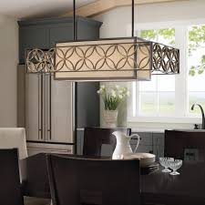 linear chandelier dining room linear chandelier dining room veranda linear chandelier