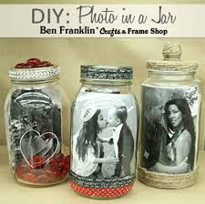 Decorating Mason Jars For Gifts 100 Mason Jar Valentine Crafts 81