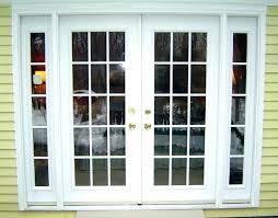 french door glass insert sliding glass door replacement panels exterior french doors medium size of sliding french door glass insert