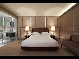 Interior Design Hotel Rooms-The World's Most Beautiful