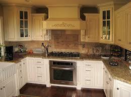 Small Picture Kitchen Cabinets Ajax Ajax Location Aya Kitchens And Baths Ltd