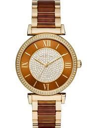 Наручные <b>часы Michael Kors MK3411</b>: купить в Москве и по всей ...