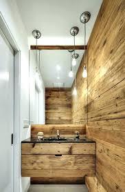modern bath vanity ideas rustic bathroom furniture barn bathrooms modern design ideas cabinets vanity makeup van home decorations ideas