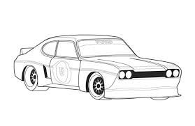 sport cars drawings. Fine Drawings Easy Drawings Of Sports Cars Images Pictures  Becuo Inside Sport R